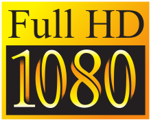 Dune HD TV-303D Full HD